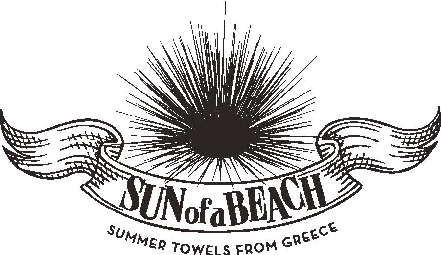 Blog – Sun Of a Beach – Your Summer Friend